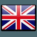 English Interpreting Service