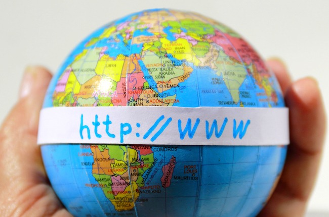 Tips on Creating SEO-friendly Multilingual Websites