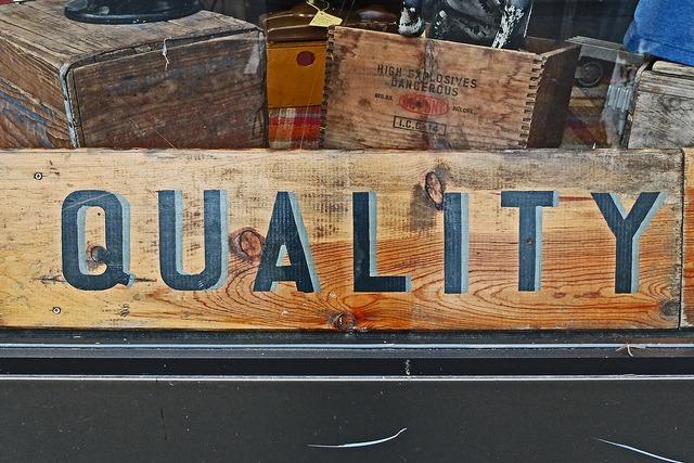7 Simple Steps to Help You Achieve Top Quality Translation