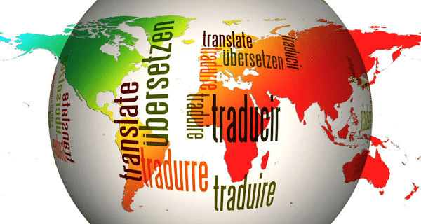 Translation and Interpreting Services Sector To Surpass $40 Billion