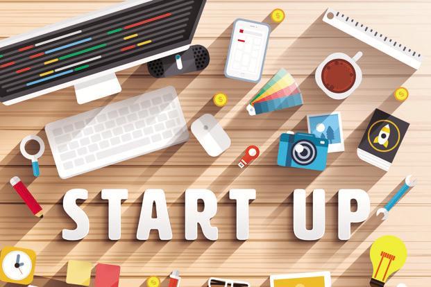 Translation & Localization is Simpler for Start-ups