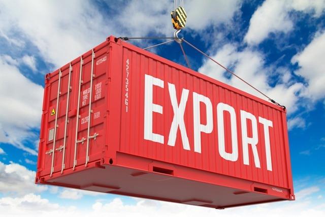 The Five Fundamentals of International Export