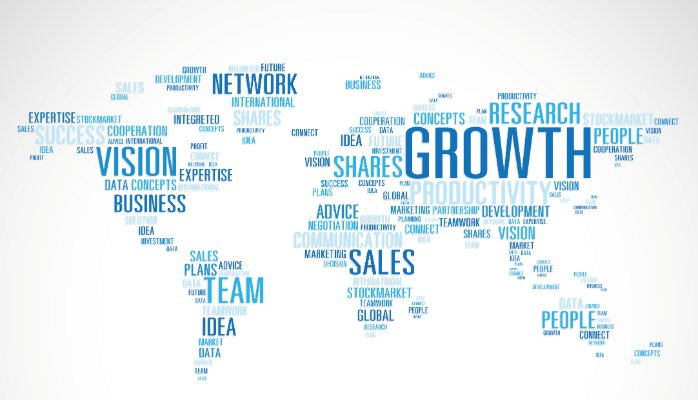 Globalising your Business for International Sales
