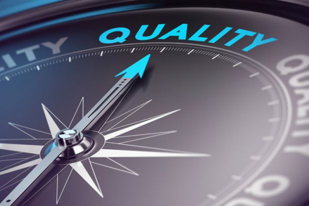 How Vital is Quality in Technical Translation?