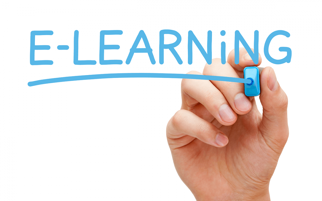 Is Translation or Localisation Most Effective in E-Learning?