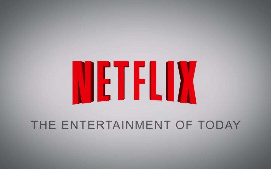 Netflix Foreign Language Content is Leading Fight against Xenophobia