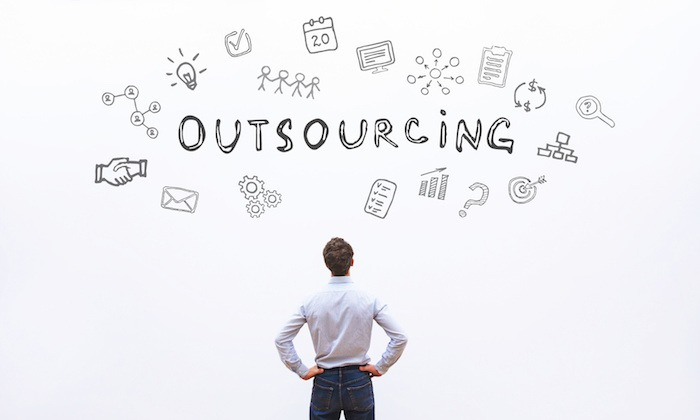 The Benefits of Outsourcing Professional Translations
