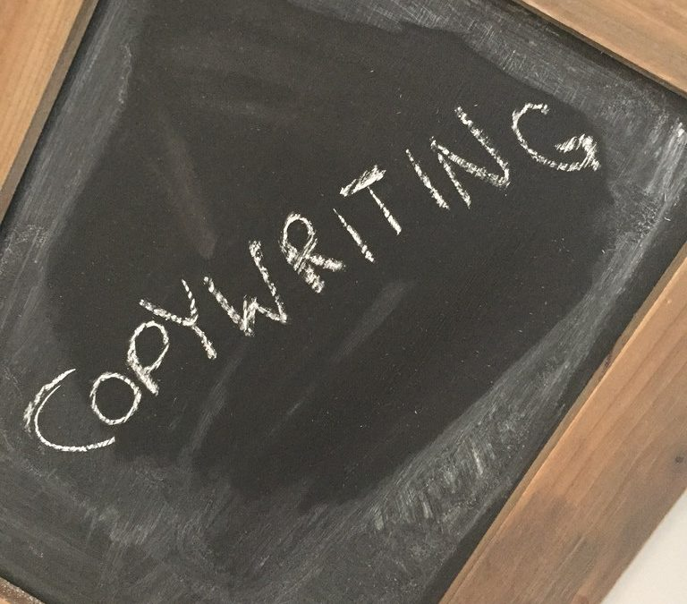 Why Use Copywriting Services?