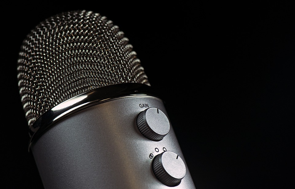 Why Use Voiceovers?