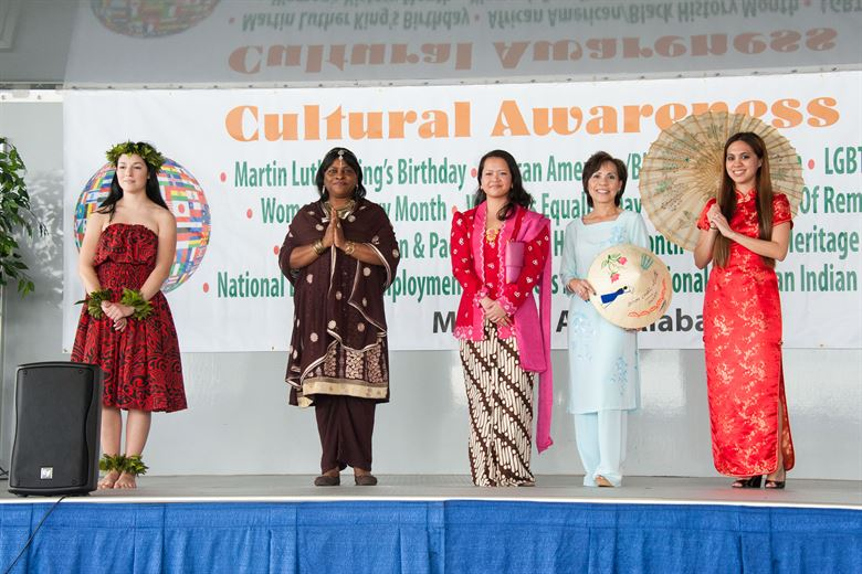 Cross-Cultural Training: Why it is Vital to Success