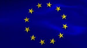 The European Language of Brexit