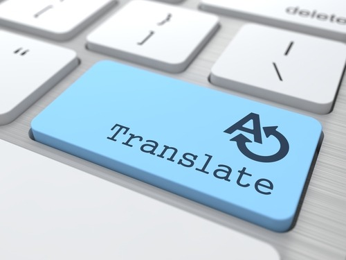 What is 'Back Translation' and Why Use it?