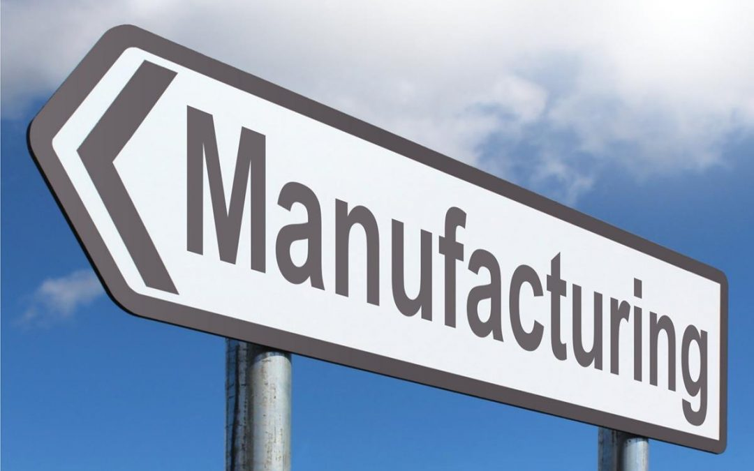 Top Tips for Securing the Best Manufacturing Translation Services