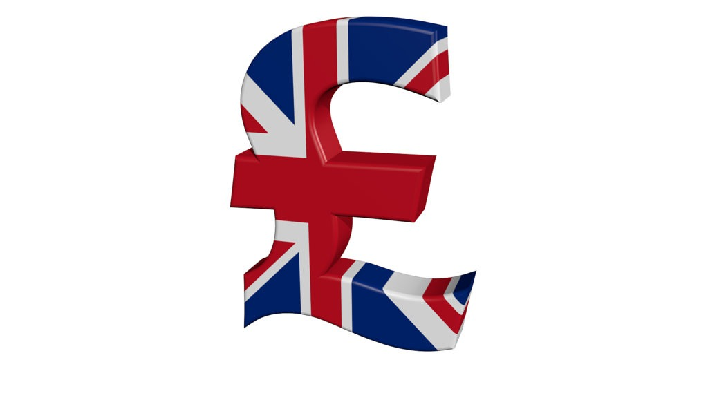 Translation Service Providers on the Increase in UK