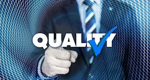 What it Means to be ISO 9001 Certified for Translation Companies