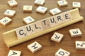 Cultural Awareness and International Business