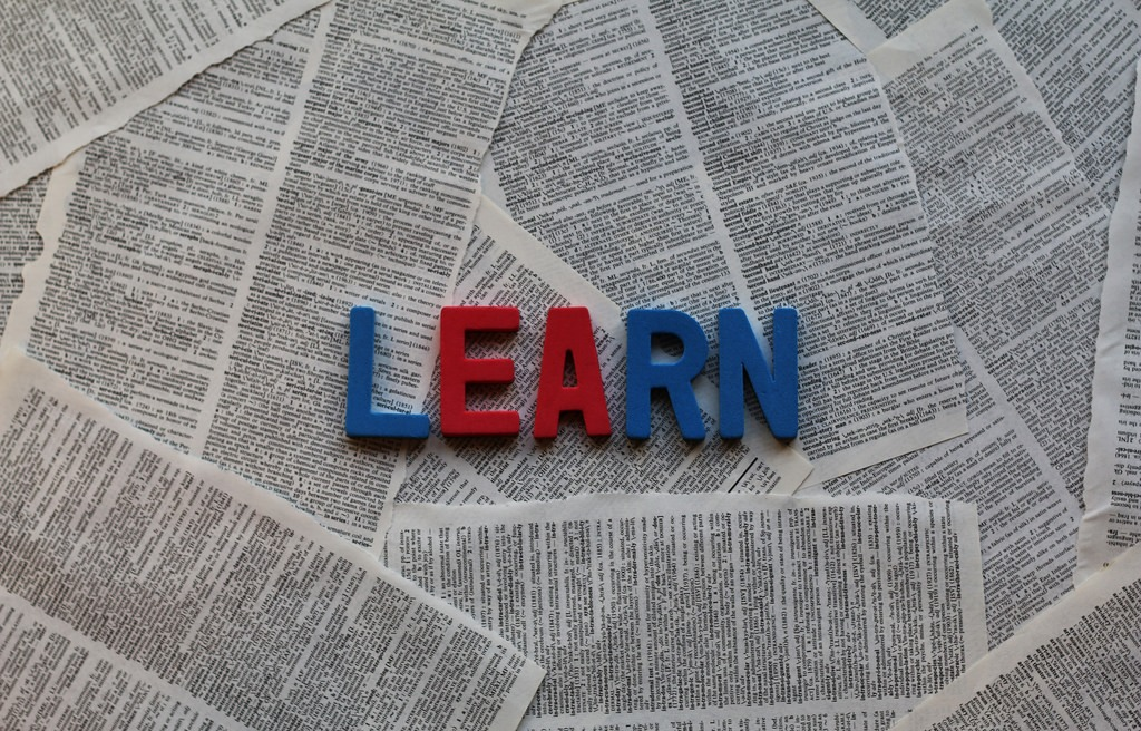 10 Tips for Learning a Foreign Language