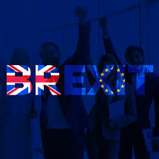 Top Tips for Moving Your Business to the EU after Brexit