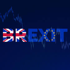 English Language Becoming More Popular in Europe with Brexit