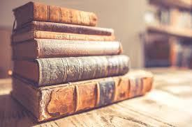 Machine Translation Loses Literary Originality