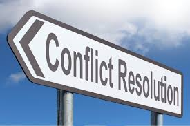 Cultural Awareness and Conflict Resolution