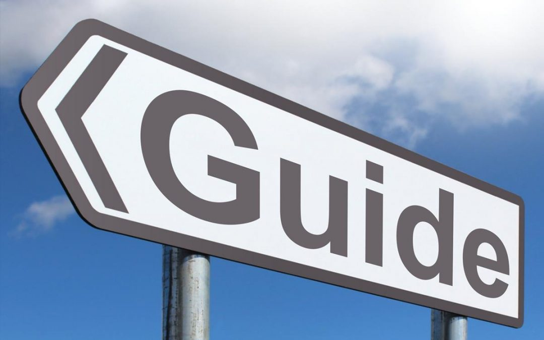 Translation Terminology Guide – Part 2