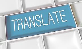 Covid-19 Translation Initiative Supported by Translators Without Borders
