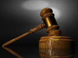 Soft Skills: Vital Training for Lawyers