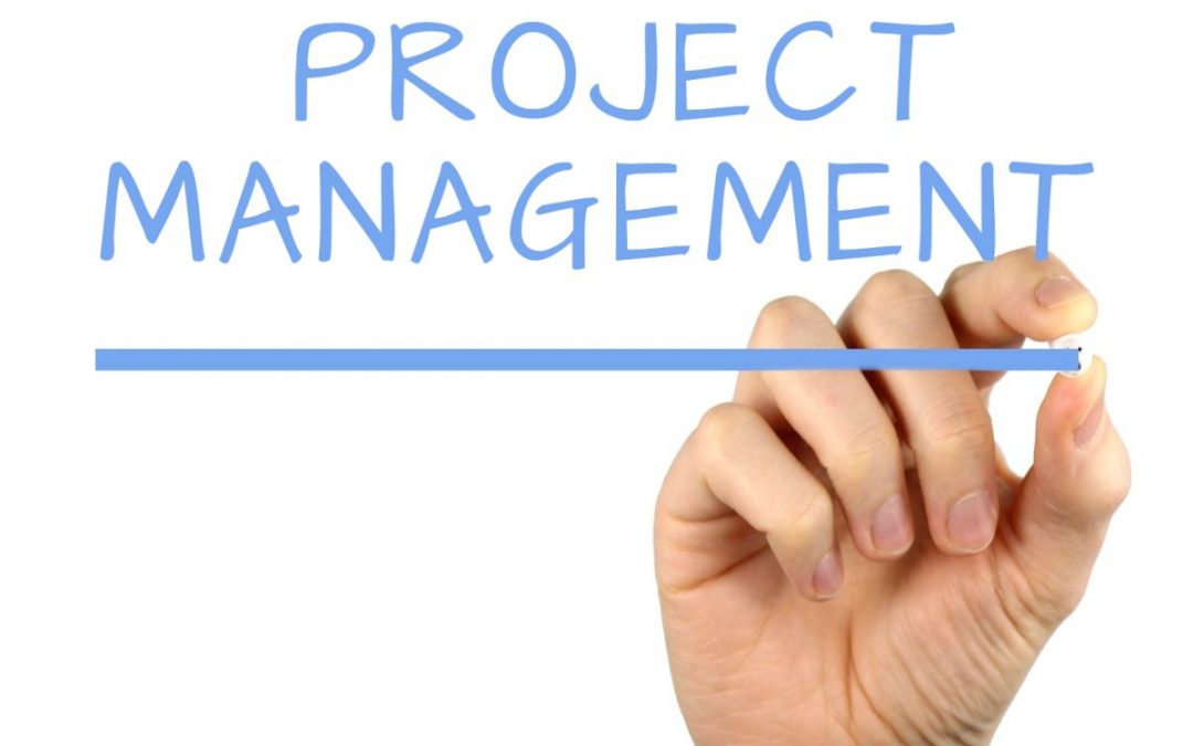 Translation Project Management: Quality, Cost and Time