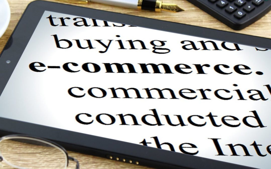 Translation and Localisation for a Successful E-Commerce Company