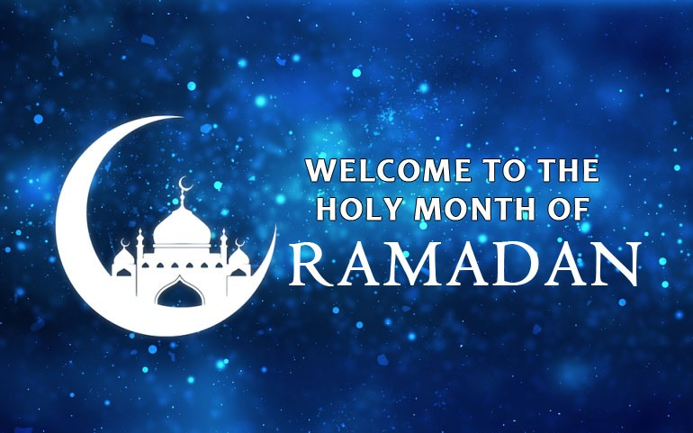 Ramadan – What it Means and How it is Observed