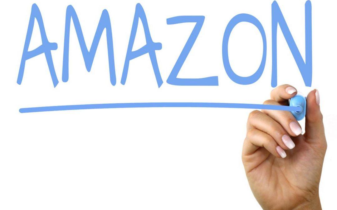 Amazon Polly adds Arabic Language