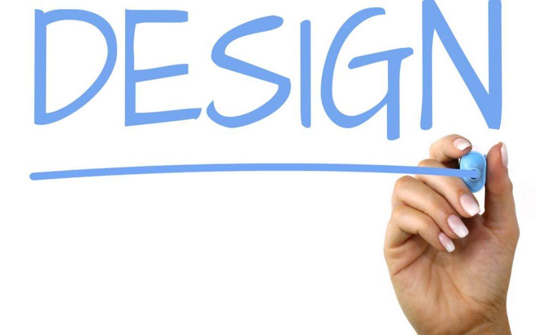Multilingual Marketing and Design