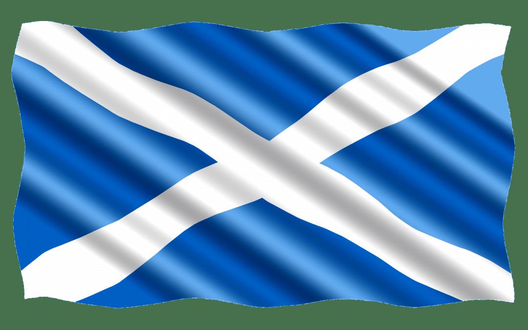 US Teenager Mistranslates Language on Scots Wikipedia