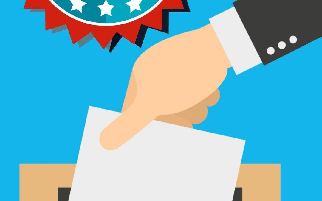 Arabic Speaking Voters Denied Adequate Translation for US Ballot