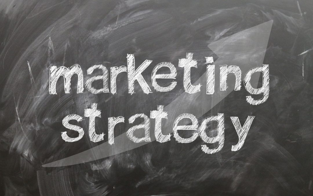Create an Effective Arabic Digital Marketing Strategy